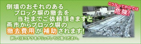 tekkyo_hojo_br.jpg